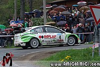 Foto Rally Val Taro 2010 - PS8 rally_taro_2010_ps8_022