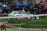 Foto Rally Val Taro 2010 - PS8 rally_taro_2010_ps8_023