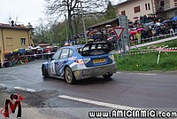 Foto Rally Val Taro 2010 - PS8 rally_taro_2010_ps8_026