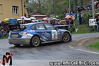 Foto Rally Val Taro 2010 - PS8 rally_taro_2010_ps8_027