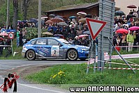 Foto Rally Val Taro 2010 - PS8 rally_taro_2010_ps8_029