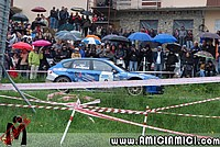 Foto Rally Val Taro 2010 - PS8 rally_taro_2010_ps8_030
