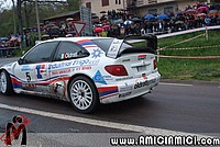 Foto Rally Val Taro 2010 - PS8 rally_taro_2010_ps8_032