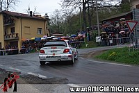 Foto Rally Val Taro 2010 - PS8 rally_taro_2010_ps8_033