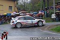 Foto Rally Val Taro 2010 - PS8 rally_taro_2010_ps8_034