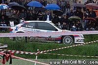 Foto Rally Val Taro 2010 - PS8 rally_taro_2010_ps8_036