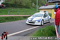 Foto Rally Val Taro 2010 - PS8 rally_taro_2010_ps8_037