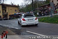 Foto Rally Val Taro 2010 - PS8 rally_taro_2010_ps8_039