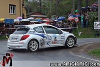 Foto Rally Val Taro 2010 - PS8 rally_taro_2010_ps8_040