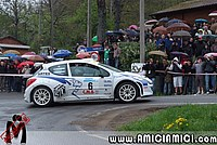 Foto Rally Val Taro 2010 - PS8 rally_taro_2010_ps8_041