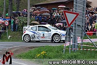 Foto Rally Val Taro 2010 - PS8 rally_taro_2010_ps8_042