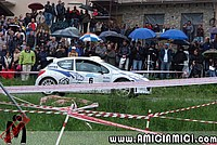 Foto Rally Val Taro 2010 - PS8 rally_taro_2010_ps8_043