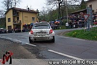 Foto Rally Val Taro 2010 - PS8 rally_taro_2010_ps8_046