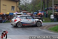 Foto Rally Val Taro 2010 - PS8 rally_taro_2010_ps8_047