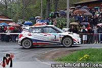 Foto Rally Val Taro 2010 - PS8 rally_taro_2010_ps8_048