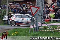 Foto Rally Val Taro 2010 - PS8 rally_taro_2010_ps8_049