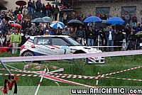 Foto Rally Val Taro 2010 - PS8 rally_taro_2010_ps8_050