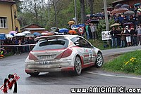 Foto Rally Val Taro 2010 - PS8 rally_taro_2010_ps8_053