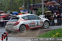 Foto Rally Val Taro 2010 - PS8 rally_taro_2010_ps8_054
