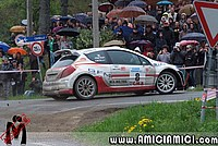 Foto Rally Val Taro 2010 - PS8 rally_taro_2010_ps8_055