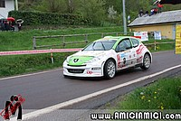 Foto Rally Val Taro 2010 - PS8 rally_taro_2010_ps8_057