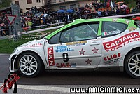 Foto Rally Val Taro 2010 - PS8 rally_taro_2010_ps8_058