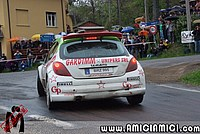 Foto Rally Val Taro 2010 - PS8 rally_taro_2010_ps8_059