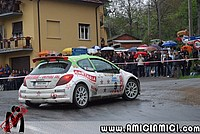 Foto Rally Val Taro 2010 - PS8 rally_taro_2010_ps8_060