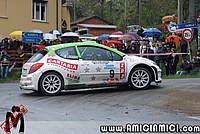 Foto Rally Val Taro 2010 - PS8 rally_taro_2010_ps8_061