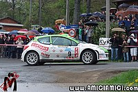 Foto Rally Val Taro 2010 - PS8 rally_taro_2010_ps8_062