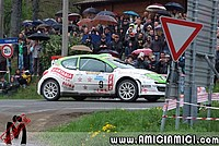 Foto Rally Val Taro 2010 - PS8 rally_taro_2010_ps8_063