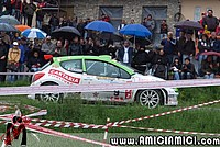 Foto Rally Val Taro 2010 - PS8 rally_taro_2010_ps8_064
