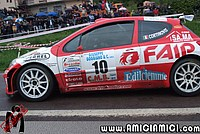 Foto Rally Val Taro 2010 - PS8 rally_taro_2010_ps8_066