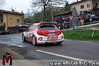 Foto Rally Val Taro 2010 - PS8 rally_taro_2010_ps8_067