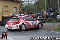 Foto Rally Val Taro 2010 - PS8 rally_taro_2010_ps8_068