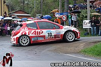 Foto Rally Val Taro 2010 - PS8 rally_taro_2010_ps8_069