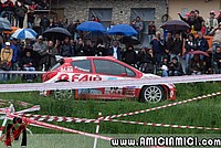Foto Rally Val Taro 2010 - PS8 rally_taro_2010_ps8_071