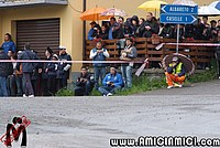 Foto Rally Val Taro 2010 - PS8 rally_taro_2010_ps8_072