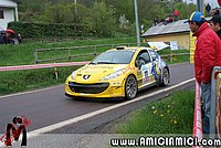 Foto Rally Val Taro 2010 - PS8 rally_taro_2010_ps8_073