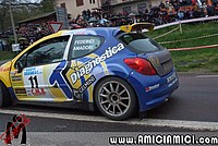 Foto Rally Val Taro 2010 - PS8 rally_taro_2010_ps8_074