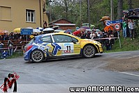 Foto Rally Val Taro 2010 - PS8 rally_taro_2010_ps8_076