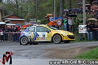 Foto Rally Val Taro 2010 - PS8 rally_taro_2010_ps8_077