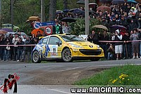 Foto Rally Val Taro 2010 - PS8 rally_taro_2010_ps8_078