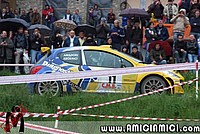 Foto Rally Val Taro 2010 - PS8 rally_taro_2010_ps8_080