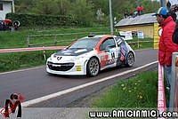 Foto Rally Val Taro 2010 - PS8 rally_taro_2010_ps8_081