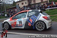 Foto Rally Val Taro 2010 - PS8 rally_taro_2010_ps8_082