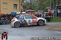 Foto Rally Val Taro 2010 - PS8 rally_taro_2010_ps8_084