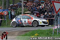 Foto Rally Val Taro 2010 - PS8 rally_taro_2010_ps8_086