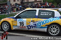Foto Rally Val Taro 2010 - PS8 rally_taro_2010_ps8_089