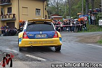 Foto Rally Val Taro 2010 - PS8 rally_taro_2010_ps8_090